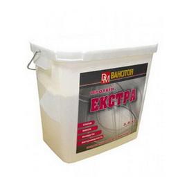 Протеин Экстра (3,4 kg)
