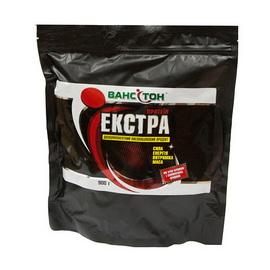 Протеин Экстра (900 g)