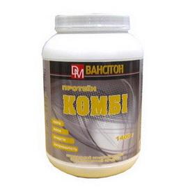 Протеин Комби (1,4 kg)