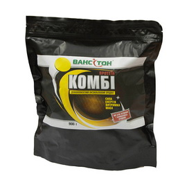 Протеин Комби (900 g)
