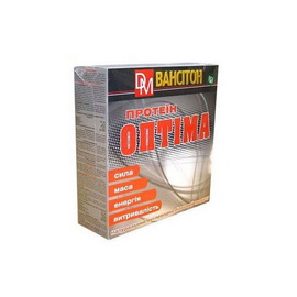 Гейнер Оптима (900 g)