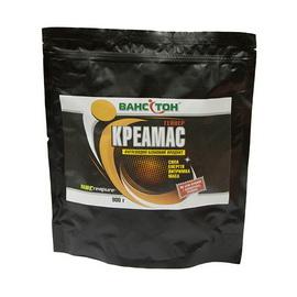 Креамас (900 g)