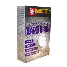 Карбо 400  (500 g)