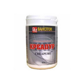 Креапур (500 g)