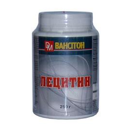 Лецитин (250 g)