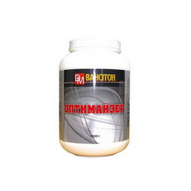 Оптимайзер (1,5 kg)