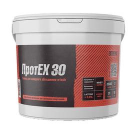 ПротЕХ 30 (2,5 kg)