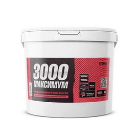 3000 максимум (5 kg)