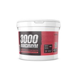 3000 максимум (2,5 kg)