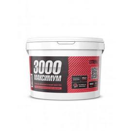 3000 максимум (1 kg)
