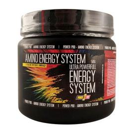Amino Energy System (500 g)