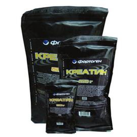 Креатин (500 g)