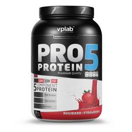 Pro 5 Protein (1,2 kg)