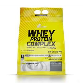 Whey Protein Complex 100% (2,27 kg)