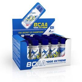 BCAA 4000 Extreme (60 ml)