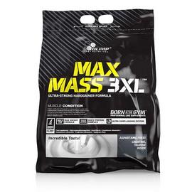 MAX MASS 3 XL (6 kg)