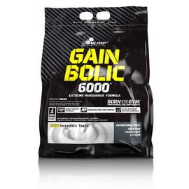 Gain Bolic 6000 (6,8 kg)