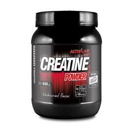 Creatine Powder (600 g)