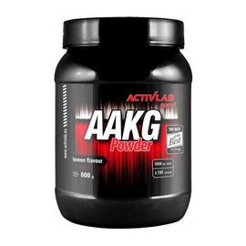 AAKG Powder (600 g)