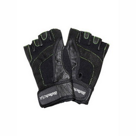 Gloves Toronto (black) (S, M, L, XL, XXL)