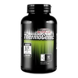 ThermoGenic (60 caps)