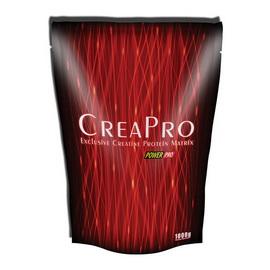 CreaPro (1 kg)