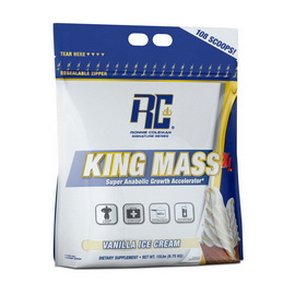 King Mass XL (6,8 kg)