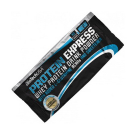 Protein Xpress (32 g)