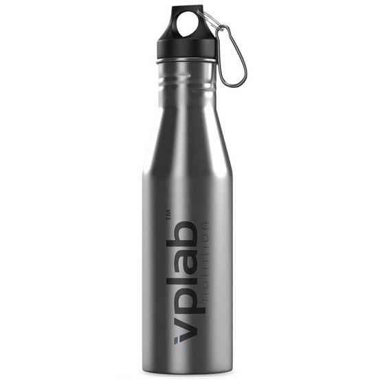 Stainless Steel Bottle (700 ml)