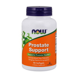 Prostate Support (90 softgels)