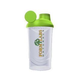 Wave Shaker (600 ml)