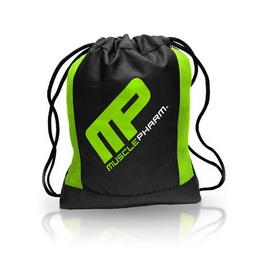 Рюкзак-мешок Muscle Pharm