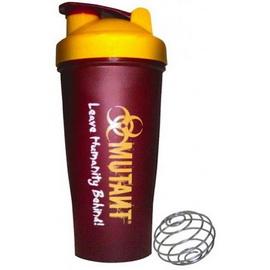 Mutant Shaker (700 ml)