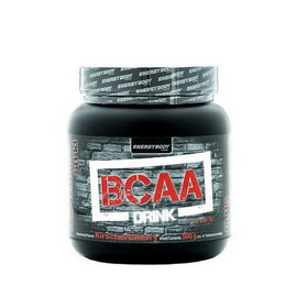 BCAA Drink (500 g)