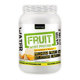 Fruit Whey Protein (908 g)