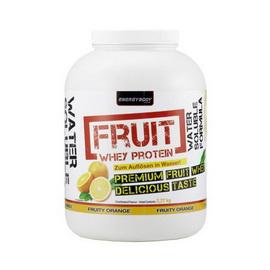 Fruit Whey Protein (2,27 kg)