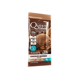 Quest Protein Chocolate Milkshake (1 x 31 g)