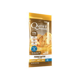 Quest Protein Peanut Butter (1 x 30 g)