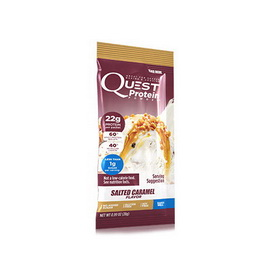Quest Protein Salted Caramel (1 x 28 g)