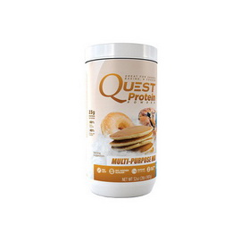 Quest Protein Muti-Purpose Mix (0,9 kg)
