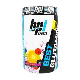 Best Glutamine (400-450 g)