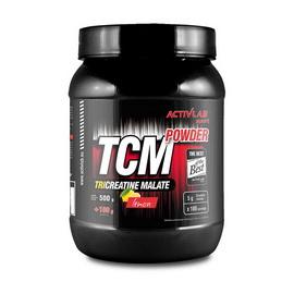 TCM Powder Black (600 g)