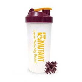 Mutant Shaker (900 ml)