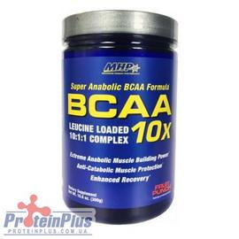 BCAA 10X (300 g)