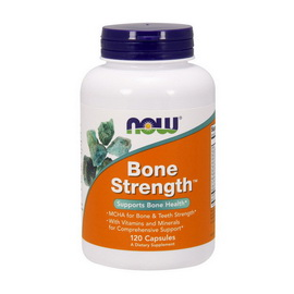 Bone Strenght (120 caps)