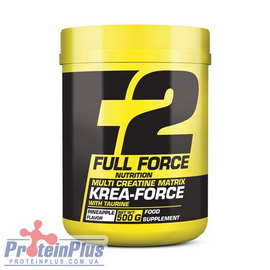 Krea-Force (500 g)