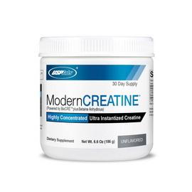 Modern Creatine Unflavored (186 g)
