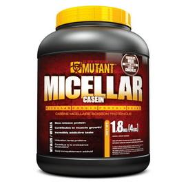 Micellar Casein (1,8 kg)