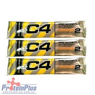 C4 (13 g)