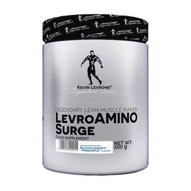 Levro AMINO Surge (500 g)